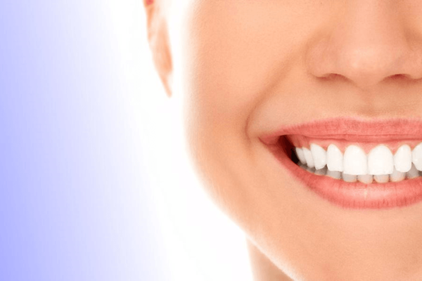 ортопед-стоматолог