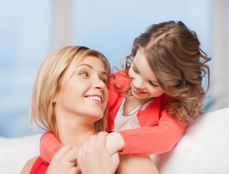 Современные и безопасные методики детского ортодонтического лечения. Заботливым родителям на заметку!