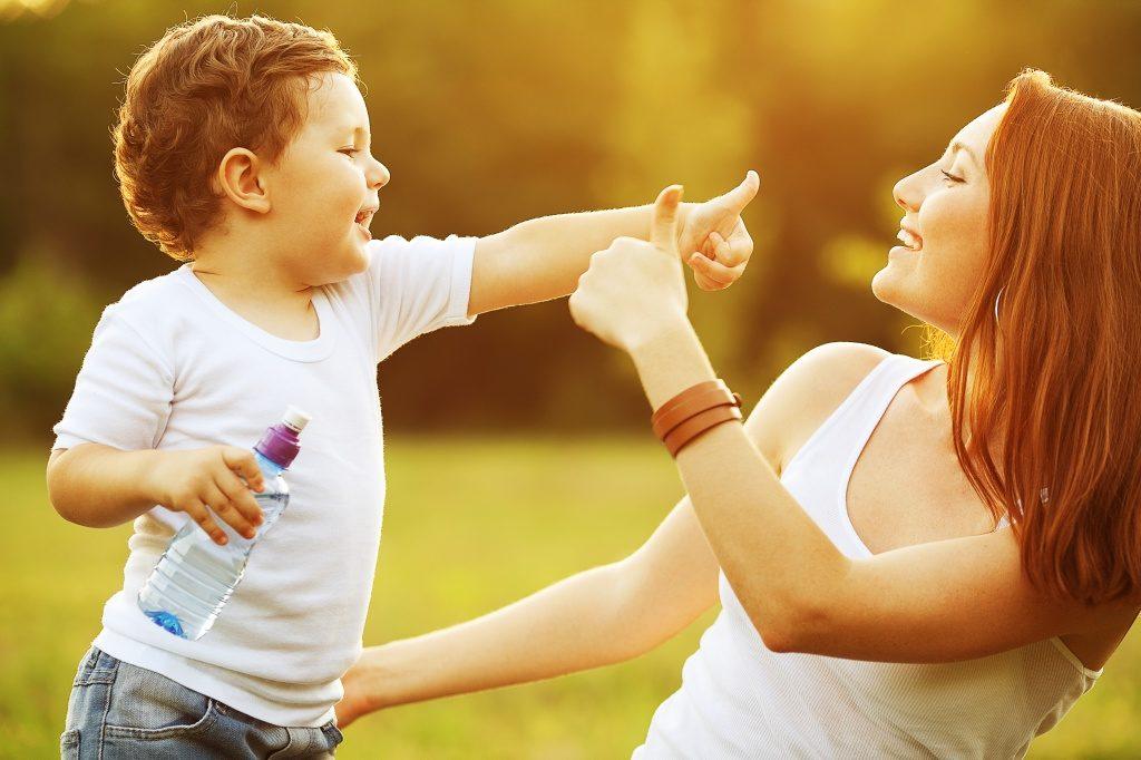 В каком возрасте следует привести ребенка на прием к стоматологу-ортодонту? Какие варианты лечения могут быть предложены?