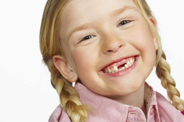 Профилактика и лечение кариеса у детей. Заботливым родителям на заметку!
