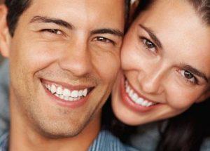 Лазерное отбеливание зубов. Важные нюансы