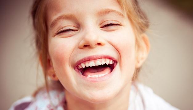 Детская ортодонтия – различные варианты выравнивания зубов и исправления детского прикуса в стоматологии «Гармония»
