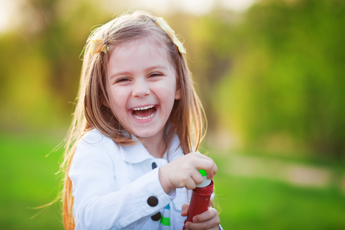 Детская стоматология – залог здоровья зубов ребенка в будущем!