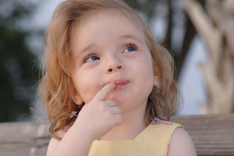 Исправление прикуса детям: брекеты или капы. Что лучше?