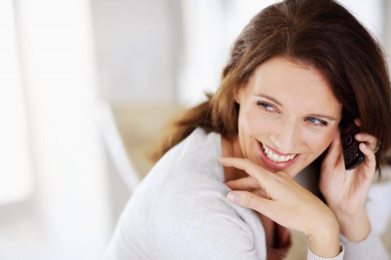 Подготовка перед имплантацией зубов. Что нужно знать пациенту?