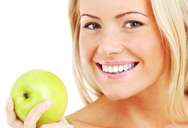 Эндодонтическое лечение – лечение и перелечивание каналов для сохранения зубов