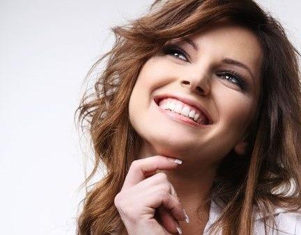 Лечение кариеса и эстетическая реставрация зубов в стоматологии «Гармония»