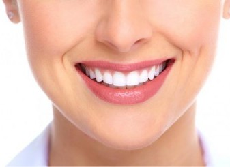 Протезирование зубов при пародонтологических проблемах