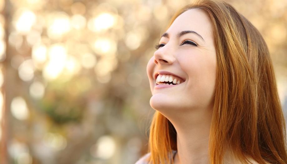 Резекция верхушки корня зуба – эффективное лечение кист и гранулем, которое позволяет сохранить собственный зуб