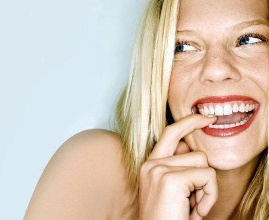 Восстановление зубов с помощью эстетической реставрации. Как ухаживать за реставрациями?