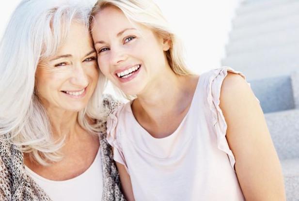 Варианты терапевтического лечения зубов в стоматологии «Гармония». Мы позаботимся о красоте и здоровье Вашей улыбки