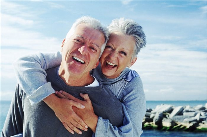 Рекомендации после имплантации зубов. Какие правила необходимо соблюдать каждому пациенту?