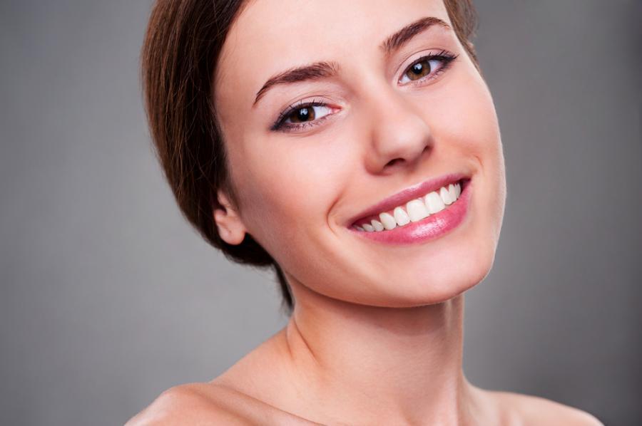 Лечение кариеса зубов в Харькове
