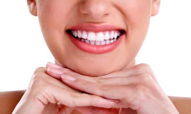Немедленная имплантация зубов. Всем ли она подходит?