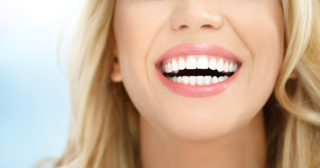 Красивая улыбка – секрет уверенности в себе