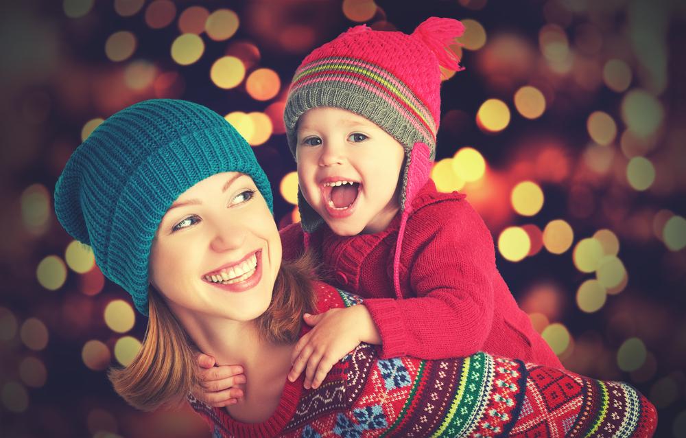 Лечение зубов взрослым и детям в Харькове