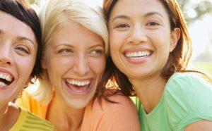 Установили импланты. Как часто нужно посещать стоматолога?
