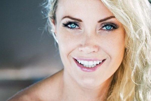 Все виды имплантации зубов в стоматологии Гармония