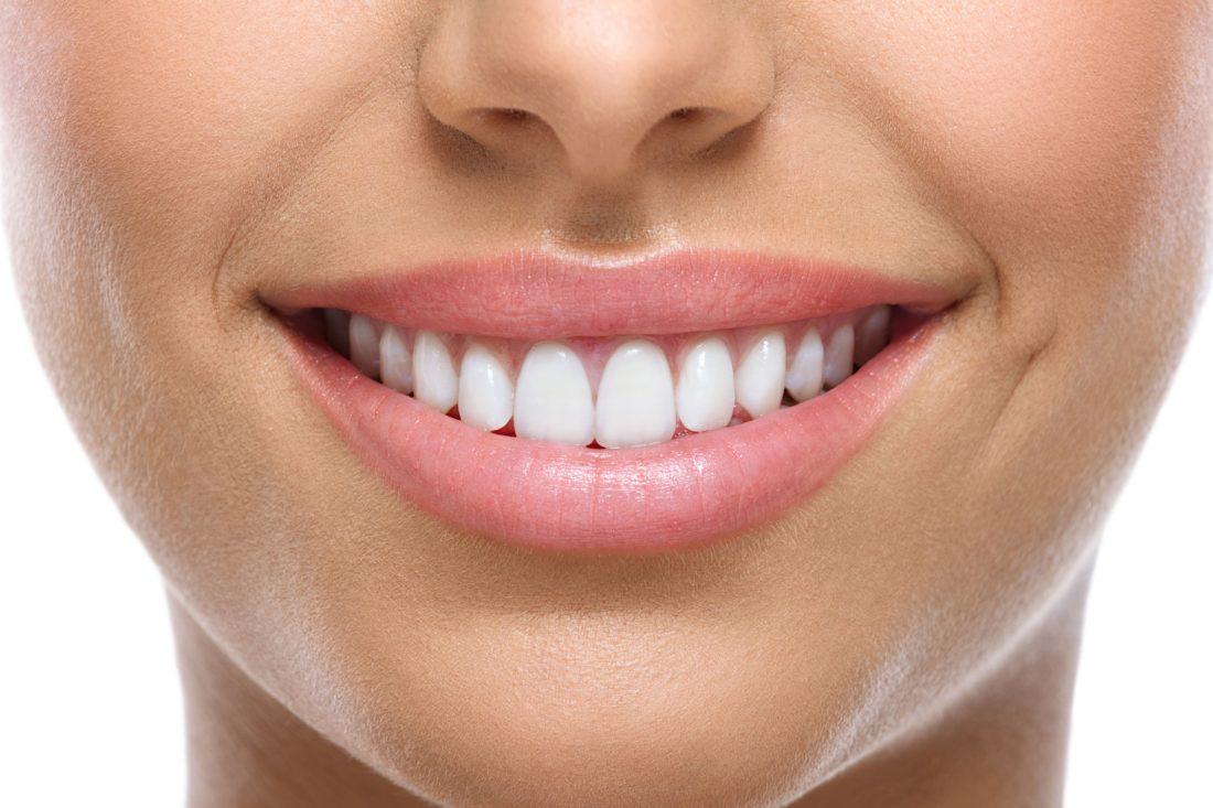 Сколько стоит имплант зуба?