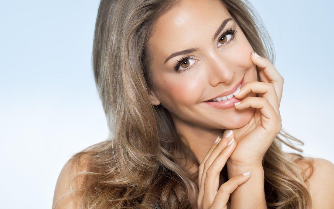 Все виды дентальной имплантации зубов
