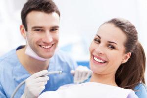 Как выбрать хорошего стоматолога? Часть 1