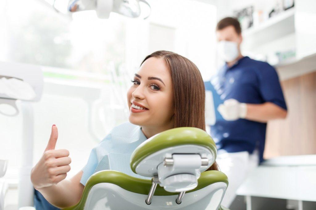 Как выбрать хорошего стоматолога? Часть 2