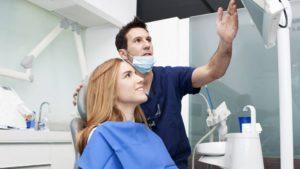 выбрать хорошего стоматолога. Хороший стоматолог в Харькове. Стоматология гармония на Салтовке. Опытные специалисты. Доступные цены. Широкий спектр услуг.
