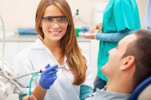 Как выбрать хорошего стоматолога в Харькове?