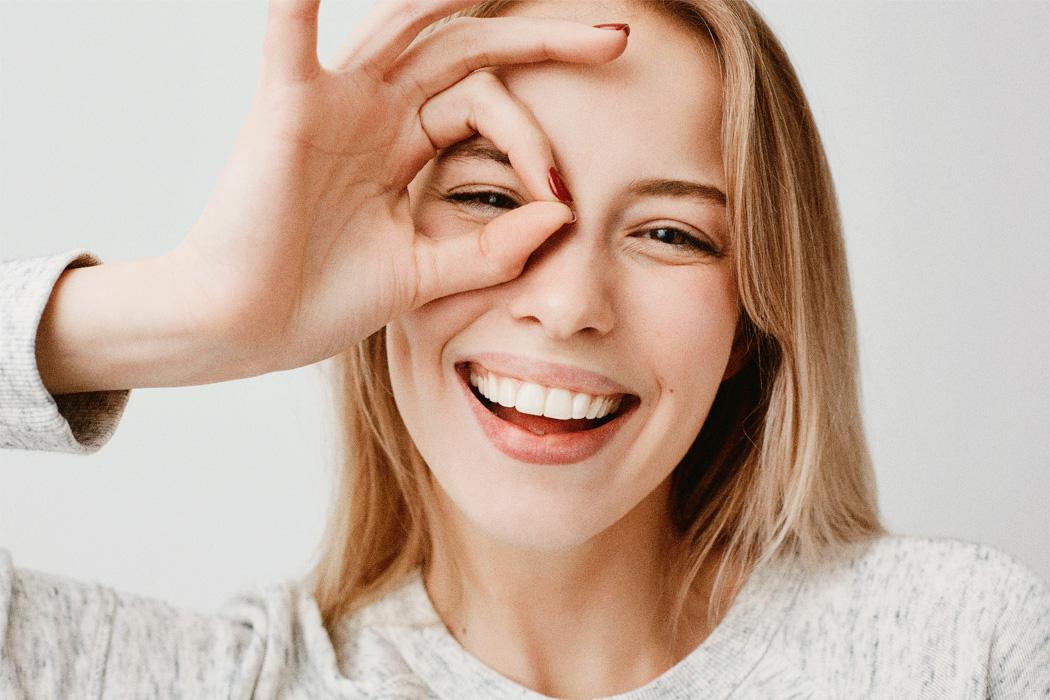 Современные методики протезирования зубов