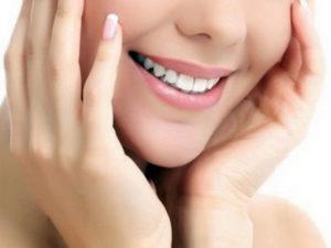 Перепротезирование зубов. Когда нужно заменить коронки? Часть 2
