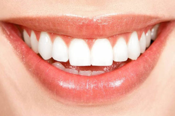Протезирование зубов. Восстанавливаем не только эстетику, но и функциональность зубов!
