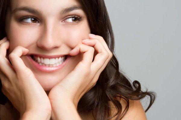 Эндодонтия - вторая жизнь своих зубов