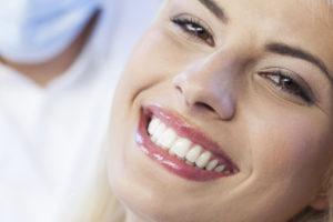 Снятие зубных коронок. Перепротезирование