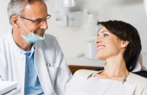 5 причин для срочного визита к стоматологу