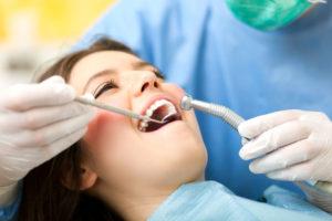 Неоконченное стоматологическое лечение. Какие последствия могут быть?