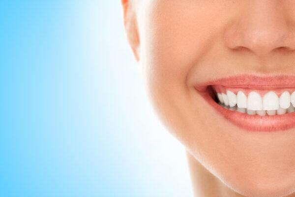 Художественная реставрация зубов в Харькове