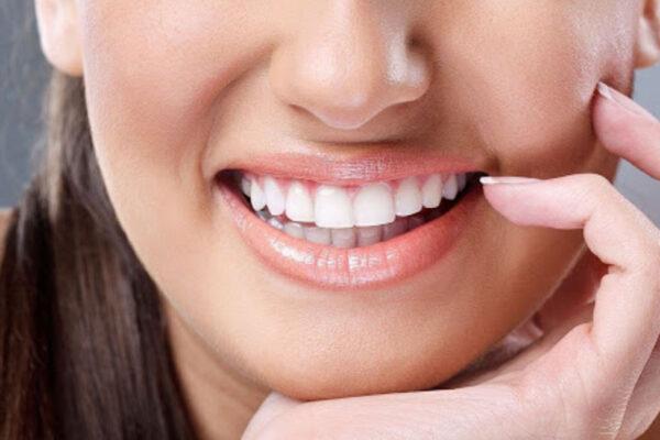 Коронки на зубы в Харькове. Где выполнить качественное протезирование зубов?