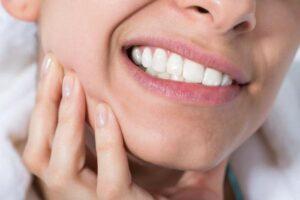 Острая зубная боль – когда нужно быстро обратиться к стоматологу?