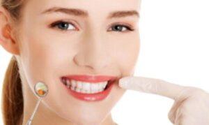 Удаление корней разрушенных зубов