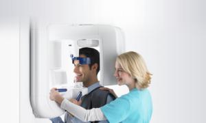 Протезирование зубов. Как проходит? Основные этапы