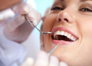 Лечение зубов. Как сэкономить?