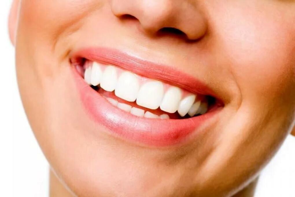 Можно ли восстановить зуб, если от него откололся кусочек?