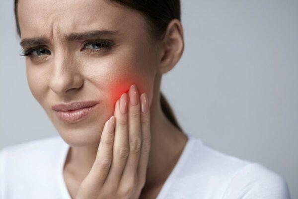 Что делать, если болит зуб после пломбирования?